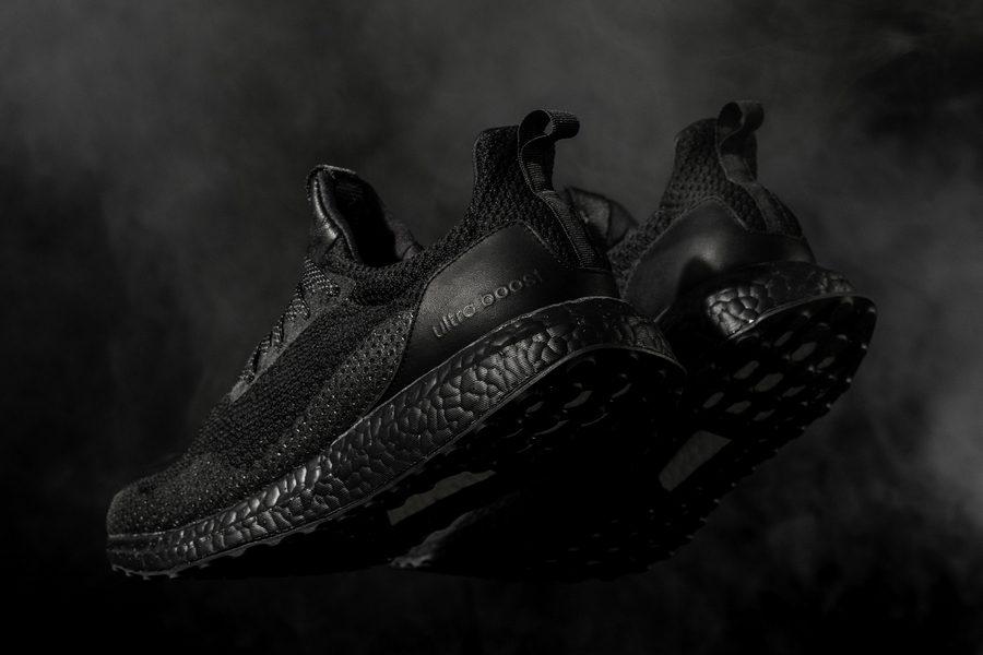 adidas-consortium-x-haven-ultraboost-02