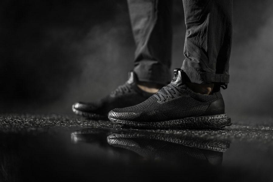 adidas-consortium-x-haven-ultraboost-05