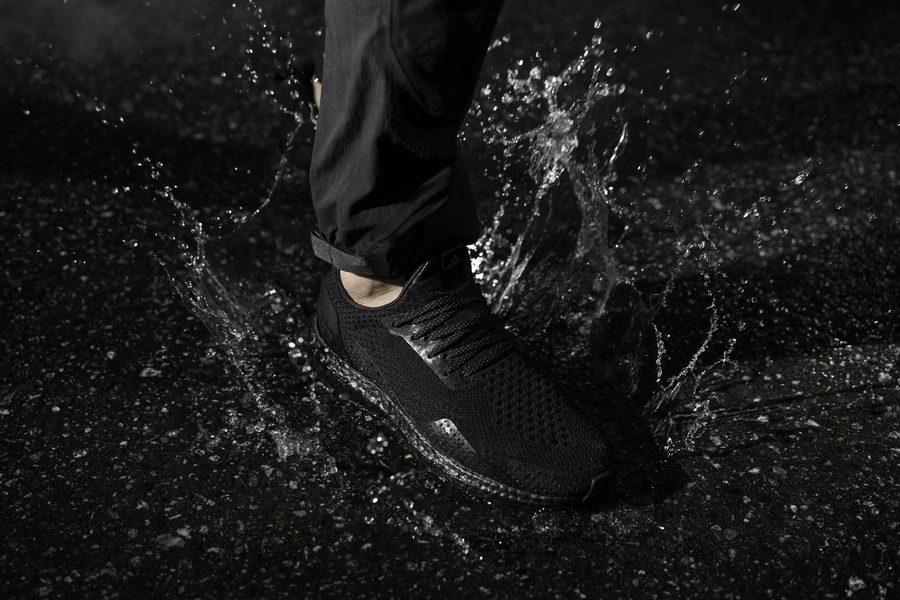 adidas-consortium-x-haven-ultraboost-06