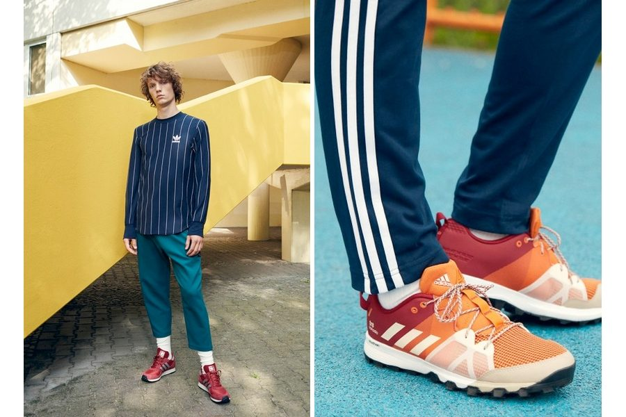 adidas-highlights-ss17-collection-01