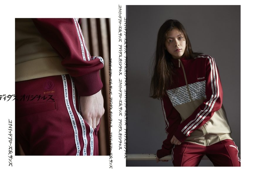 adidas-originals-by-united-arrows-and-son-02