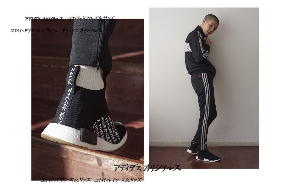 adidas-originals-by-united-arrows-and-son-03