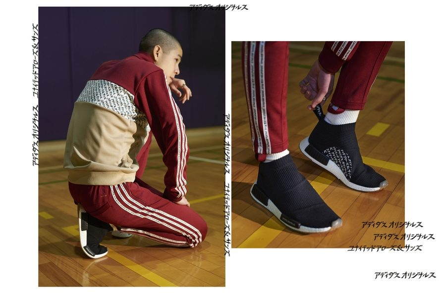 adidas-originals-by-united-arrows-and-son-04