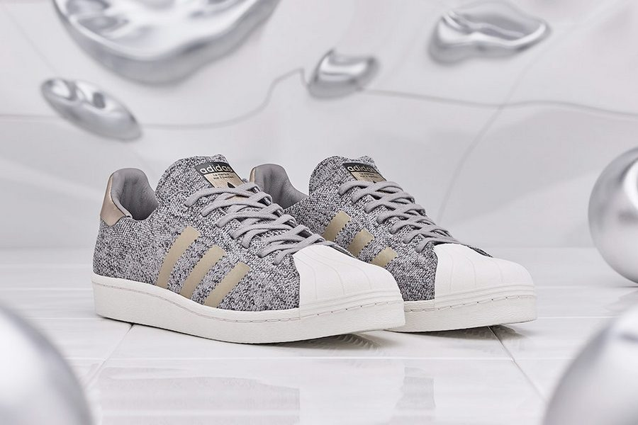 adidas-originals-superstar-boost-noble-metal-02