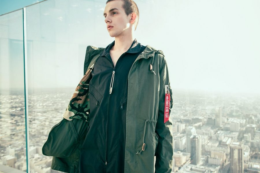 alpha-industries-spring-summer-2017-collection-10
