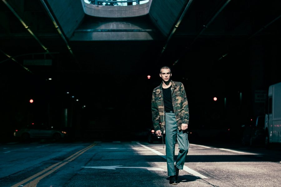 alpha-industries-spring-summer-2017-collection-12