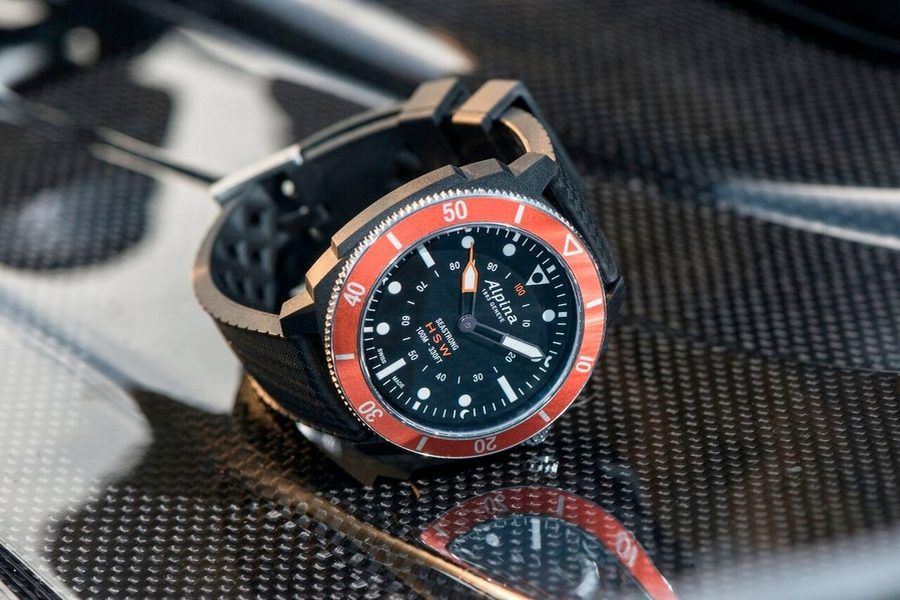 alpina-seastrong-horological-smartwatch-01