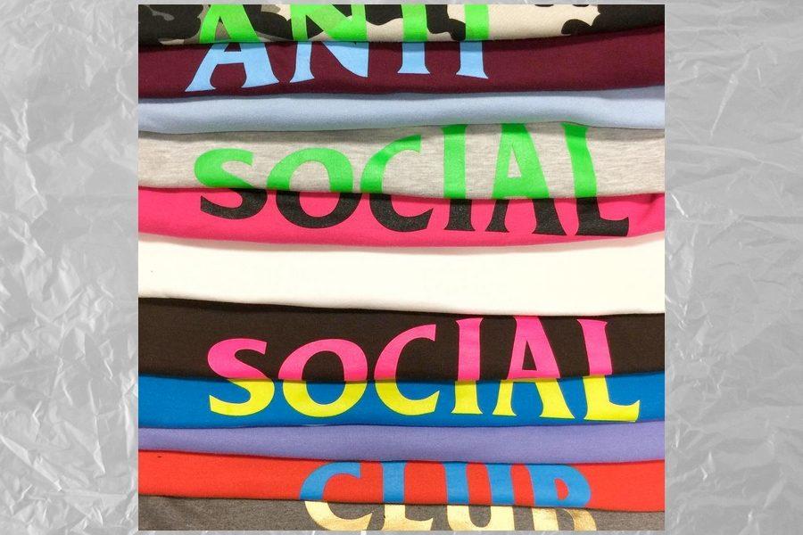 anti-social-social-club-SS17-1st-drop-02