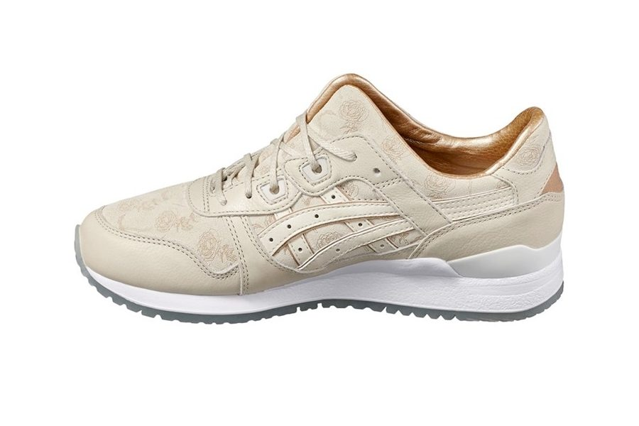 asics-tiger-x-disney-beauty-and-the-beast-02