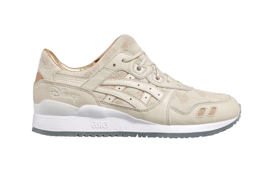 asics-tiger-x-disney-beauty-and-the-beast-04