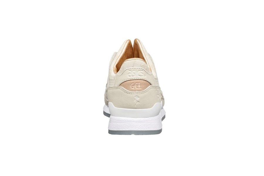 asics-tiger-x-disney-beauty-and-the-beast-06