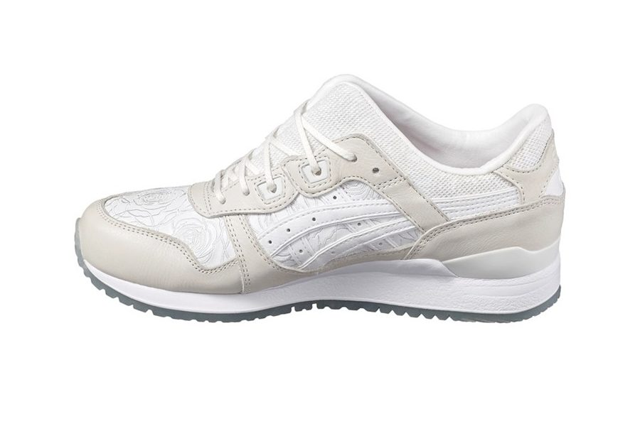asics-tiger-x-disney-beauty-and-the-beast-06a
