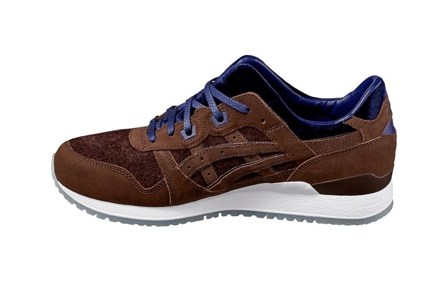 asics-tiger-x-disney-beauty-and-the-beast-07