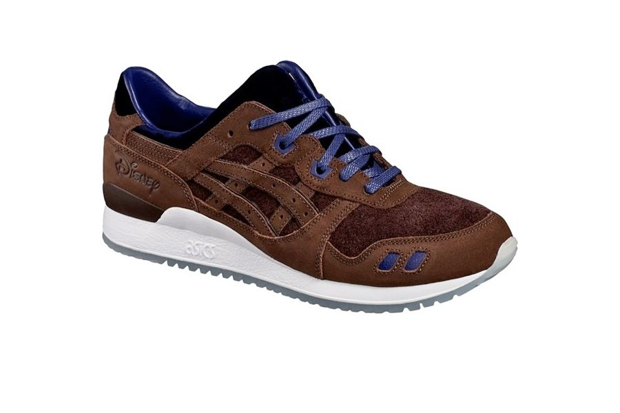 asics-tiger-x-disney-beauty-and-the-beast-08