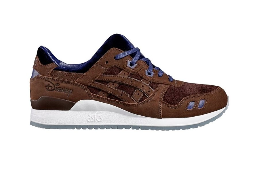 asics-tiger-x-disney-beauty-and-the-beast-09