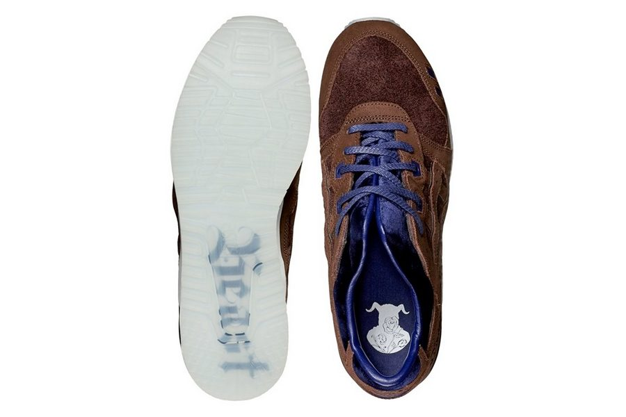 asics-tiger-x-disney-beauty-and-the-beast-10