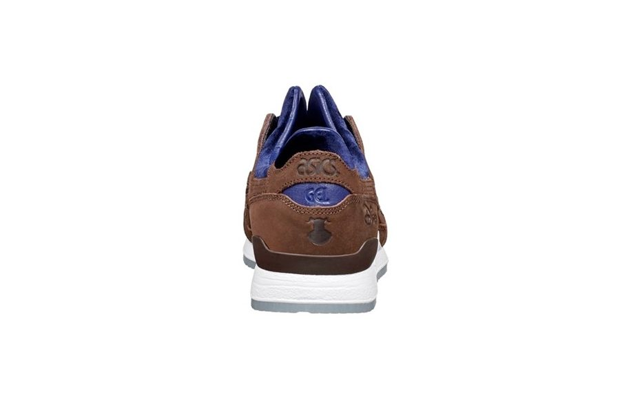 asics-tiger-x-disney-beauty-and-the-beast-11
