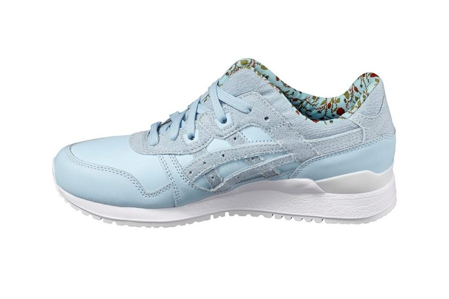 asics-tiger-x-disney-beauty-and-the-beast-13
