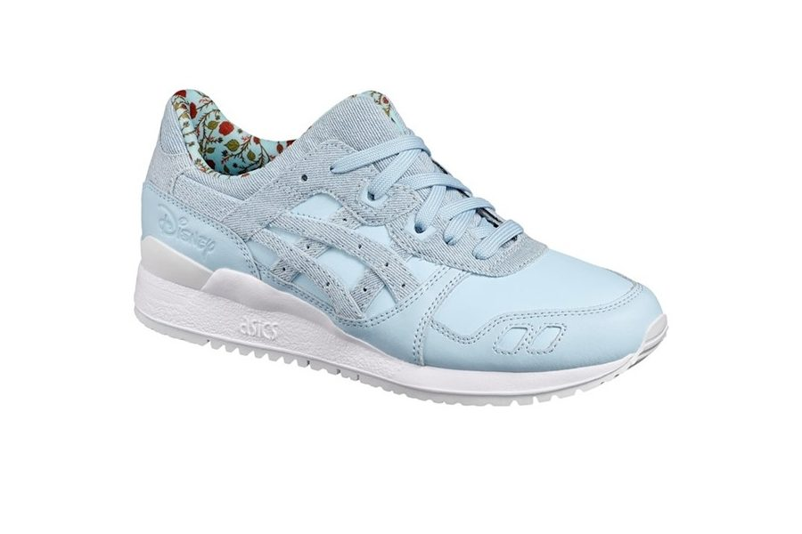 asics-tiger-x-disney-beauty-and-the-beast-14