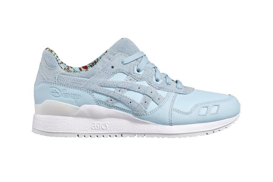 asics-tiger-x-disney-beauty-and-the-beast-15