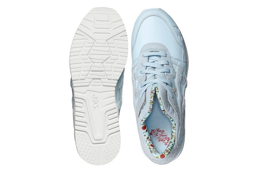 asics-tiger-x-disney-beauty-and-the-beast-16