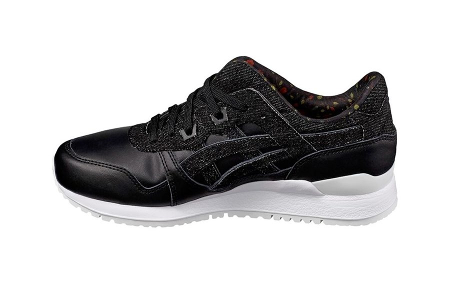 asics-tiger-x-disney-beauty-and-the-beast-18