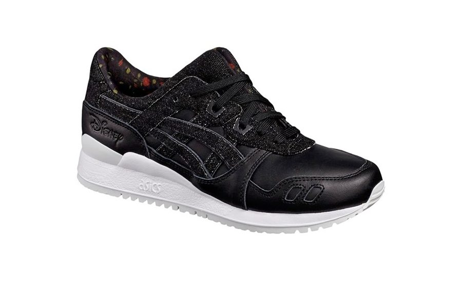 asics-tiger-x-disney-beauty-and-the-beast-19