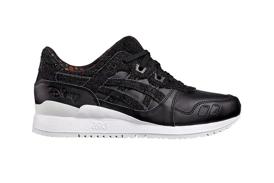 asics-tiger-x-disney-beauty-and-the-beast-20
