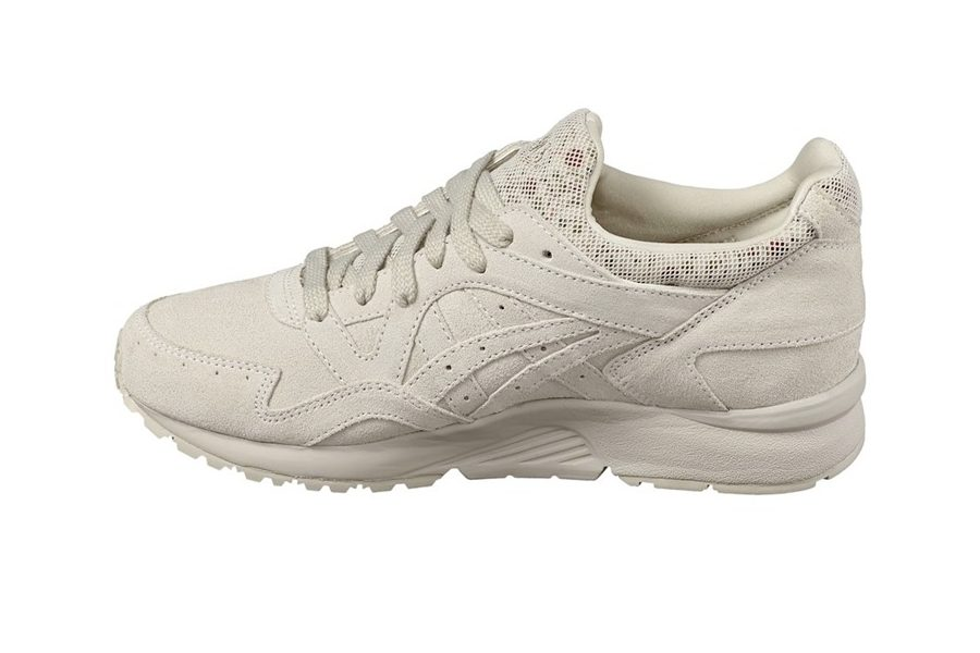 asics-tiger-x-disney-beauty-and-the-beast-23