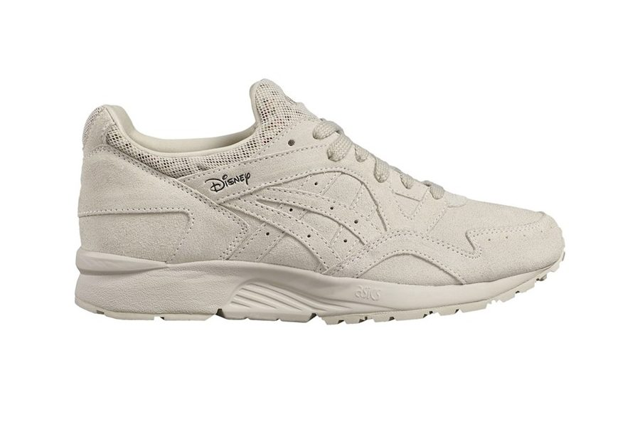 asics-tiger-x-disney-beauty-and-the-beast-25