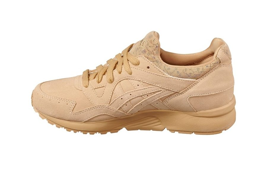 asics-tiger-x-disney-beauty-and-the-beast-28