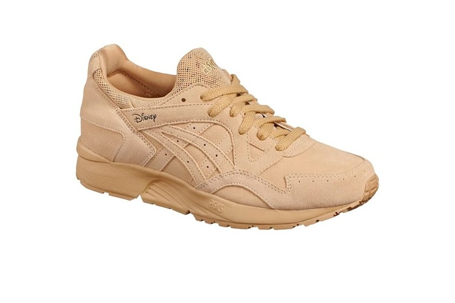 asics-tiger-x-disney-beauty-and-the-beast-29