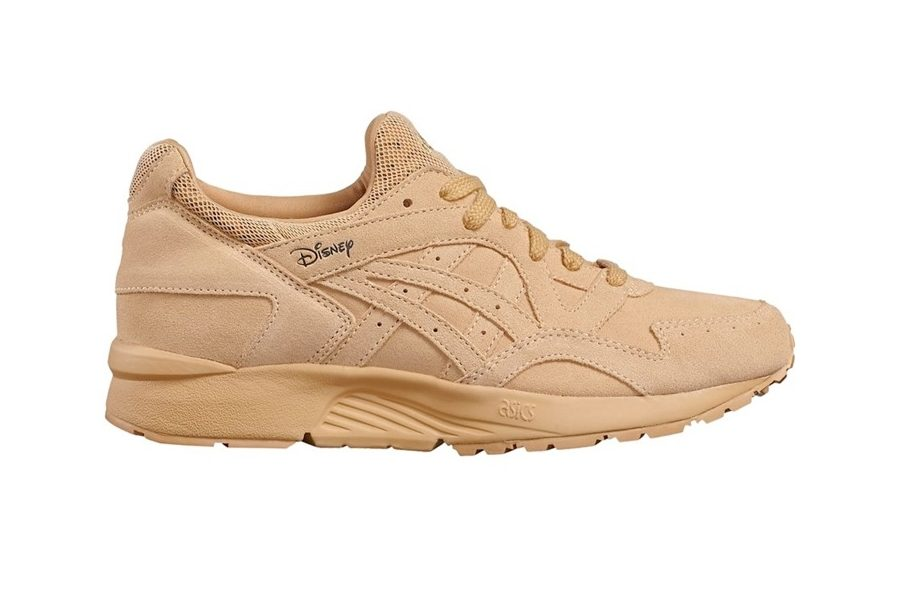 asics-tiger-x-disney-beauty-and-the-beast-30