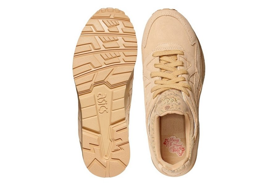 asics-tiger-x-disney-beauty-and-the-beast-31