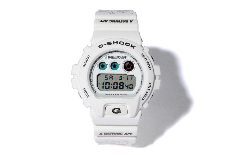 bape-x-g-shock-dw-6900-watch-01