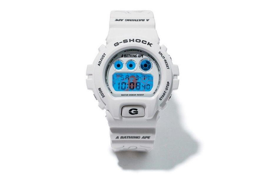 bape-x-g-shock-dw-6900-watch-02