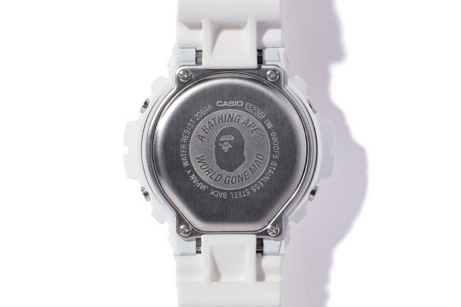 bape-x-g-shock-dw-6900-watch-03