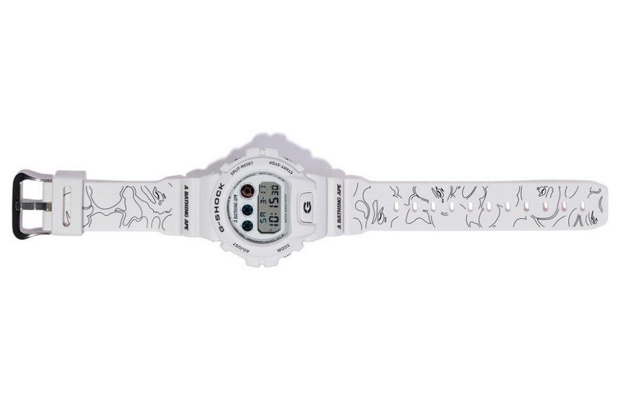 bape-x-g-shock-dw-6900-watch-04