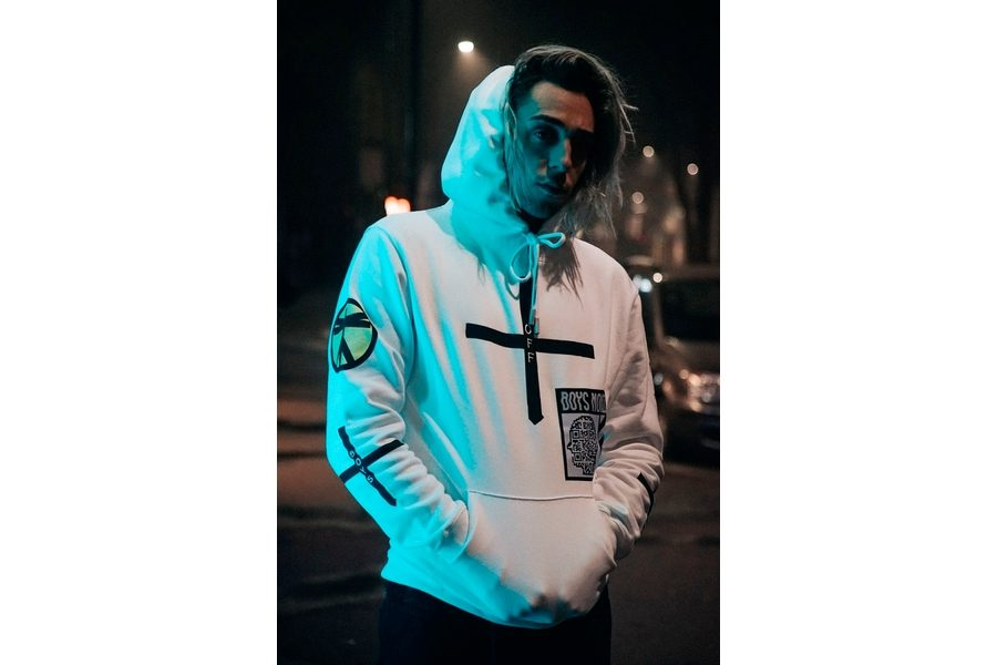 boys-noize-x-off-white-maday-collection-02