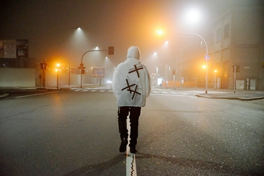 boys-noize-x-off-white-maday-collection-05