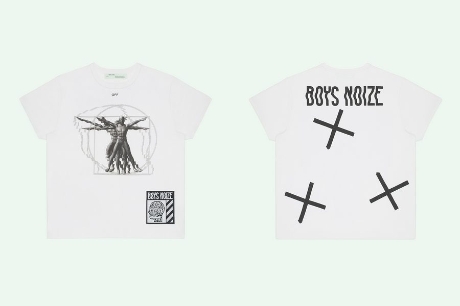 boys-noize-x-off-white-maday-collection-07