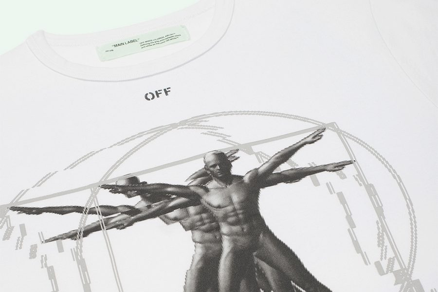 boys-noize-x-off-white-maday-collection-08