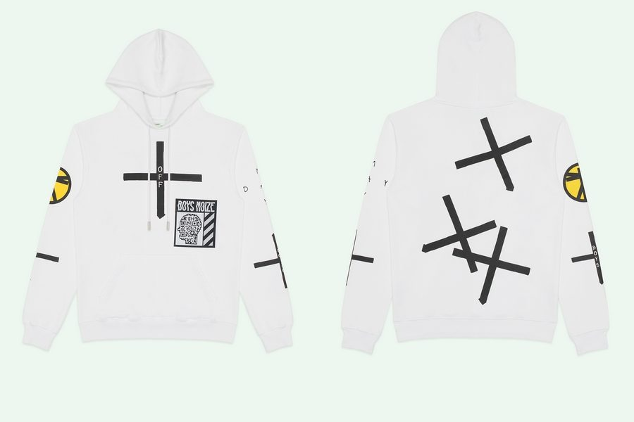 boys-noize-x-off-white-maday-collection-09