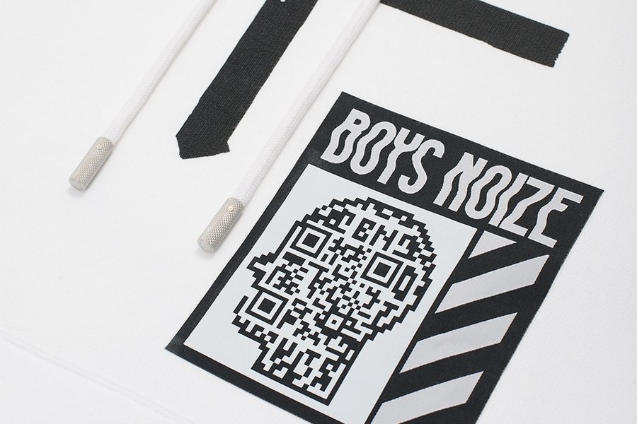 boys-noize-x-off-white-maday-collection-10