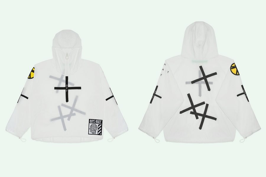 boys-noize-x-off-white-maday-collection-11