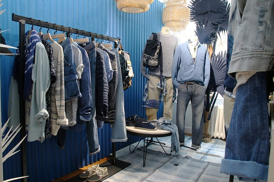 celio-ss17-collection-08