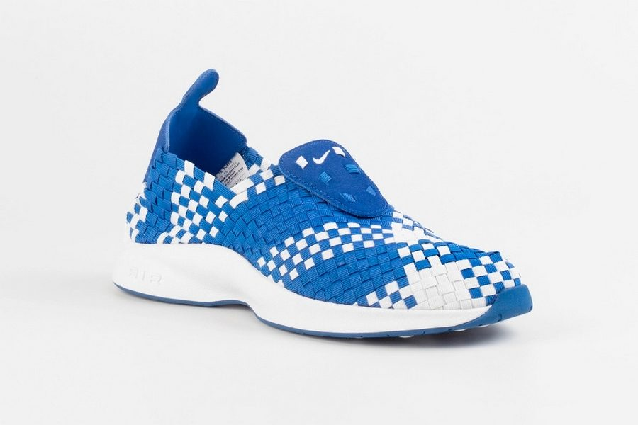 colette-x-nike-air-woven-20th-anniversary-01