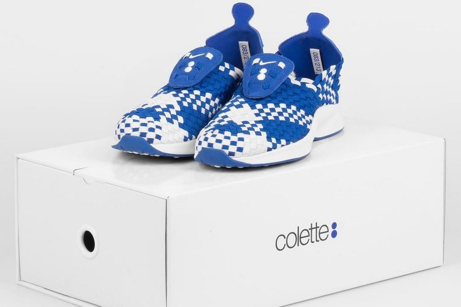 colette-x-nike-air-woven-20th-anniversary-02