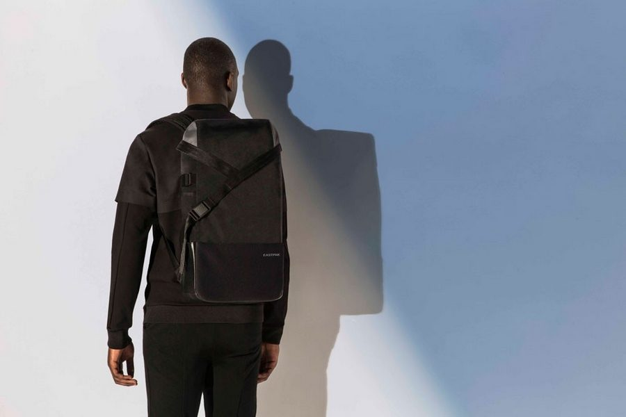 eastpak-merge-lab-ss17-collection-01