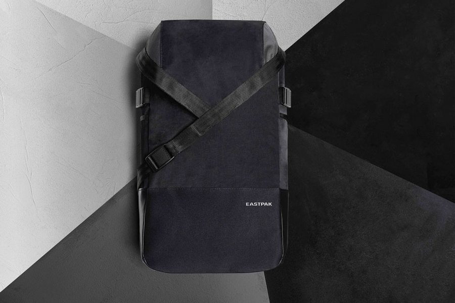eastpak-merge-lab-ss17-collection-02